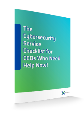 3D-Cover-Cybersecurity-Services-Checklist