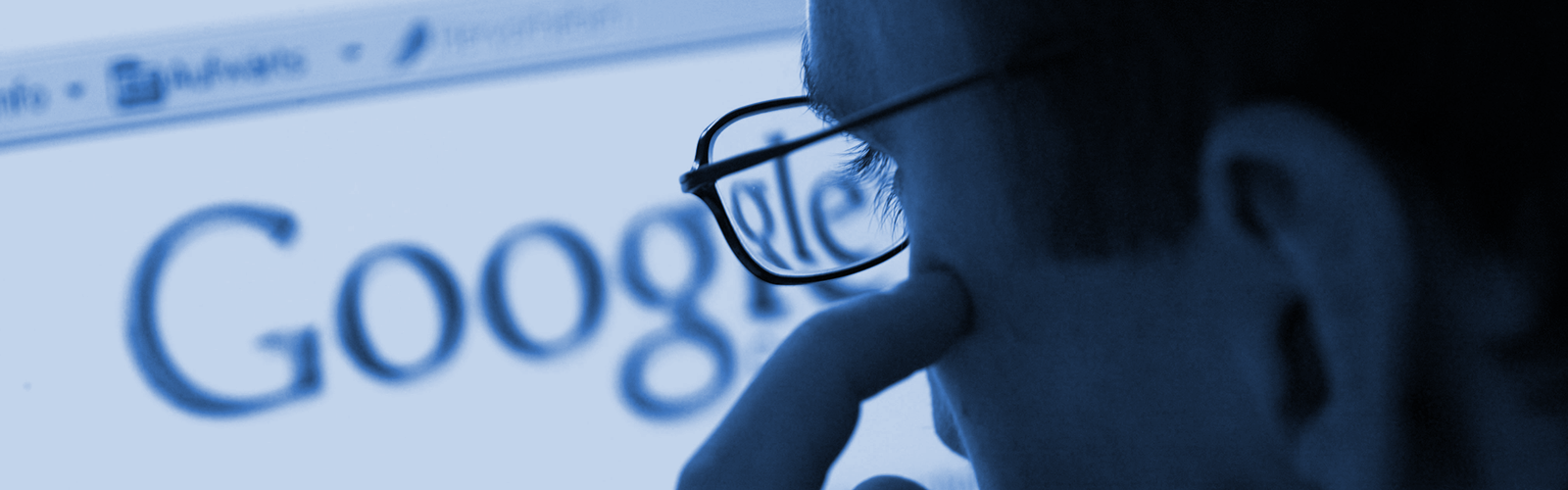 FtGoogle