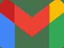 GmailIcon