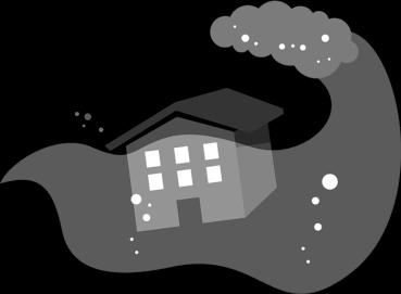 House Flood-1