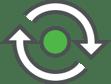 ICO_AssetLifecycleMgmt