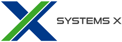Systems X