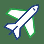 SXIcon_Aerospace