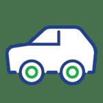 SXIcon_Automotive