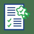 SXIcon_Certificate