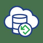 SXIcon_CloudBackup