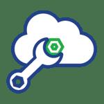 SXIcon_CloudDevelopment
