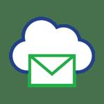 SXIcon_CloudEmail