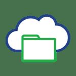 SXIcon_CloudFiles