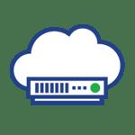 SXIcon_CloudHosting