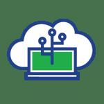 SXIcon_CloudWorkspace
