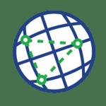 SXIcon_Communications
