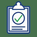 SXIcon_Compliance