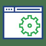 SXIcon_Development