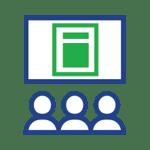 SXIcon_LearningGroup