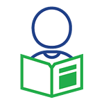 SXIcon_LearningSolo