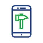 SXIcon_MobileDevelopment