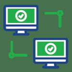 SXIcon_NetworkCompliance
