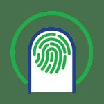 SXIcon_PasswordManagement