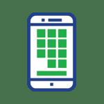 SXIcon_Phone