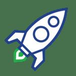 SXIcon_Rocket