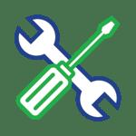 SXIcon_Tools