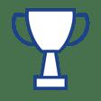 SXIcon_Trophy