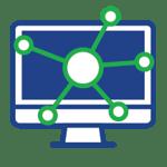 SXIcon_Virtualization