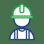 SXIcon_Worker