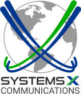 Systems-X Comm