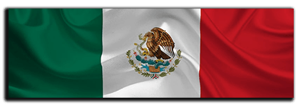 flag_mx_hz