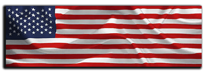 flag_us_hz