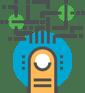 ICO_ID&PasswordMgmt