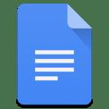 ICO_GoogleDocs