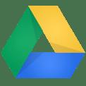 ICO_GoogleDrive
