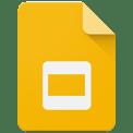 ICO_GoogleSlides