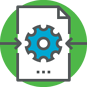 ICO_ProcessDevelopment