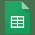 IC_GoogleSheets