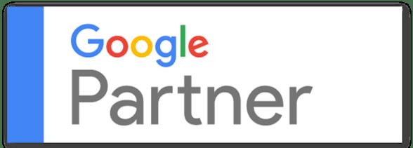 googlepartner-1