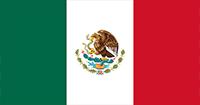 Flag_MX