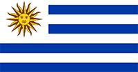 Flag_UY