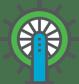 ICO_CIOServices