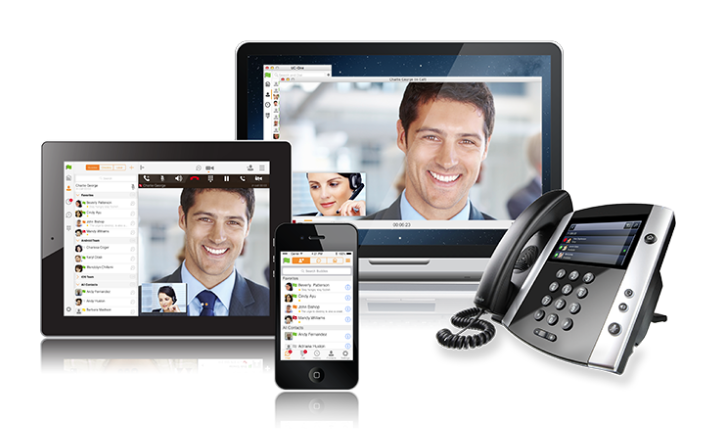 VoIP-phone-services
