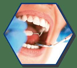 6HS Dentist 2