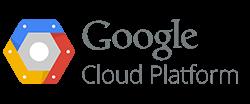 LG_IoT_Google