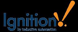 LG_IoT_Ignition