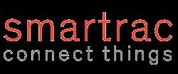 LG_IoT_Smartrac