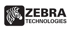 LG_IoT_Zebra