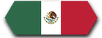 flag_mx_hzsm