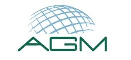 AGM-SbD